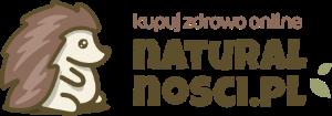 Naturalnosci.pl