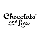 Chocolate and Love