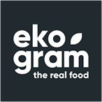 Ekogram-the real food