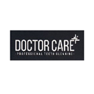 Doctor Care